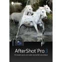 Corel Aftershot Pro 3 Photo Editing Software For PC