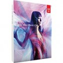 Adobe After Effects CS6- Windows