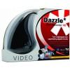 Dazzle DVD Recorder HD Video Capture Card Device