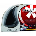 Dazzle DVD Recorder HD Video Capture Card Device