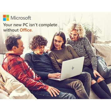 Microsoft 365 Family 1 Year | 6PC or 6 Mac, Tablet  Download