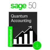 Sage 50 Quantum Accounting 2013 5 user