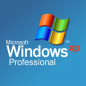 Microsoft Windows XP Professional With Service Pack 3