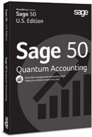 Sage Quantum