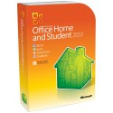 Microsoft Office Home/Student 2010- 3PC/1User