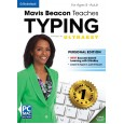 Mavis Beacon Teaches Typing Tutor
