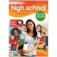 Children Education Software High School (Ages 11-14, 14-18)