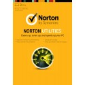 Norton Utility (Backup and Recovery)