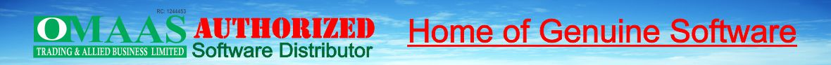 banner home