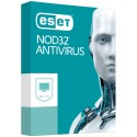 ESET NOD32 Antivirus 1 User, 1 Year