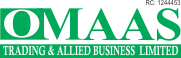 Omaas Trading and Allied Business Limited